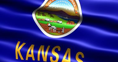 Study: Kansas strictest in limiting control of food policy