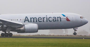 Pilot union says it wants to help reduce delays on American