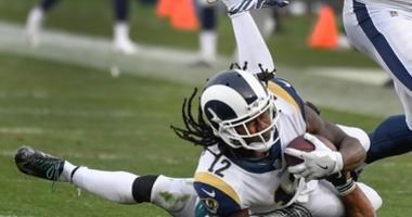 A.P. Sources: KC Chiefs agree to deals with WR Watkins & MLB Hitchens