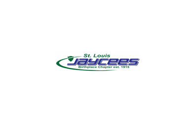 St. Louis Jaycees