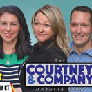 Courtney & Company