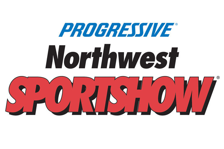 Northwest Show