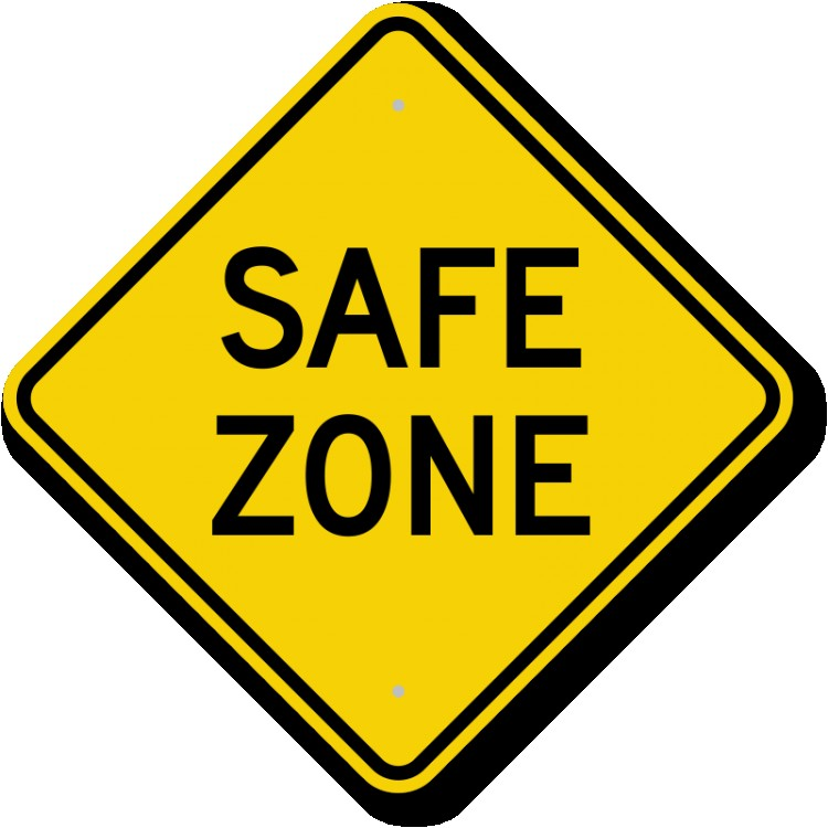 safety-clipart-safety-sign