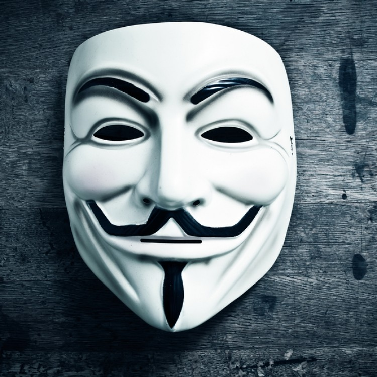 Anonymous-mask_white-bg