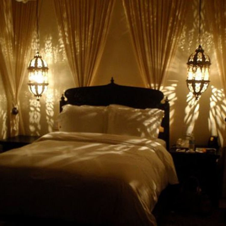Romantic-Bedroom-Lighting-1