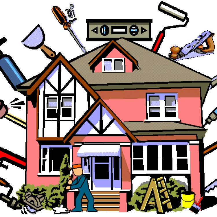 clipart-house-repair-1