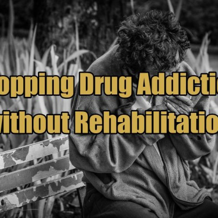 Stopping-Drug-Addiction-without-Rehabilitation