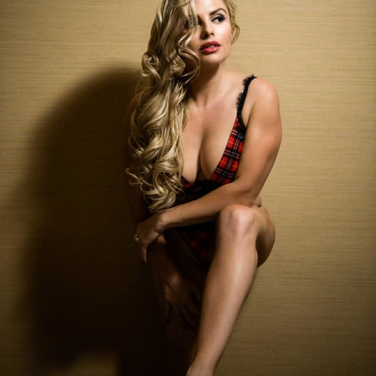 Best-nyc-boudoir-photographer-15