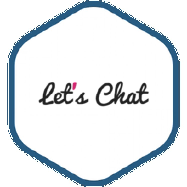 letschat-stack-220x234