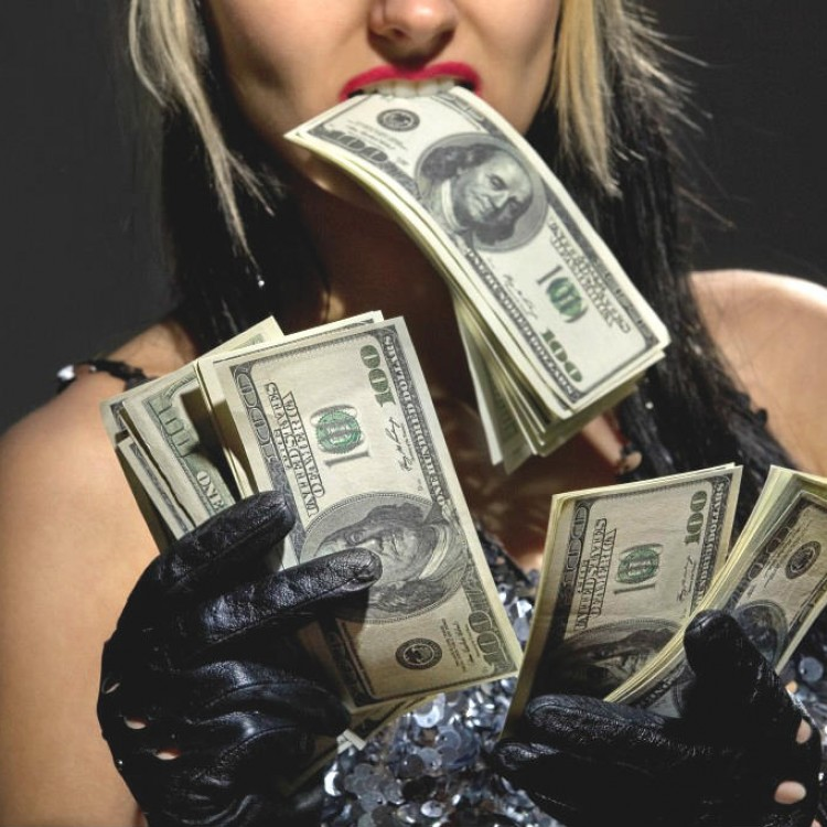 paidbytheminute-financial_domination_websites