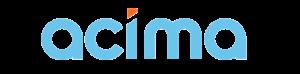 Acima-Finance-logo_copy