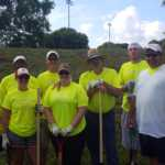 Veterans at Country Club (6)