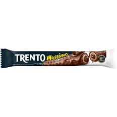 Trento Massimo Dark 30g