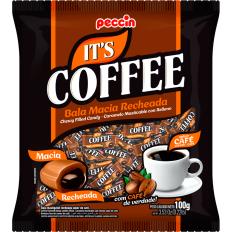Bala Cafe Its Coffee 100g