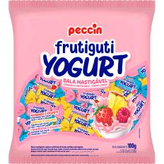 Bala Frutiguti Sortida 100g