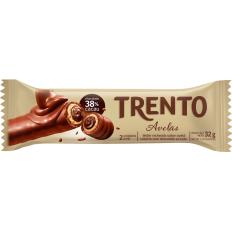 Trento Avelã 32g
