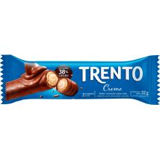 Trento Creme 32g