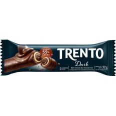 Trento Dark 32g