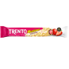 Trento Massimo Morango 30g