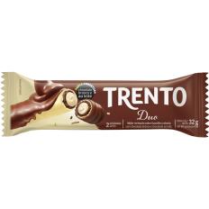 Trento Duo 32g