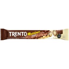 Trento Massimo Duo 30g