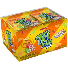 Tribala Mini Tropical 360g
