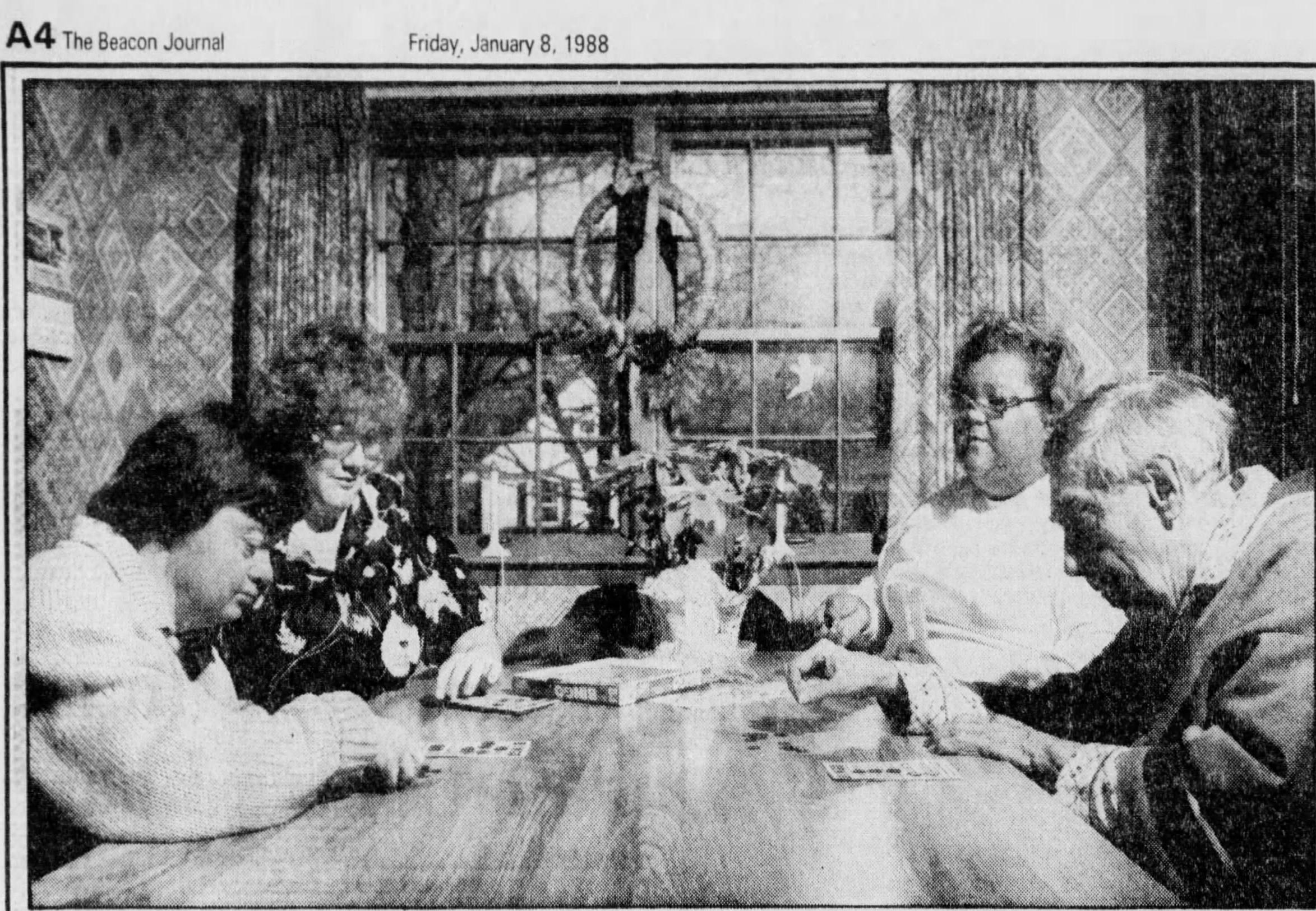 88 Group-Homes_Workshops_Jan_8__1988-2