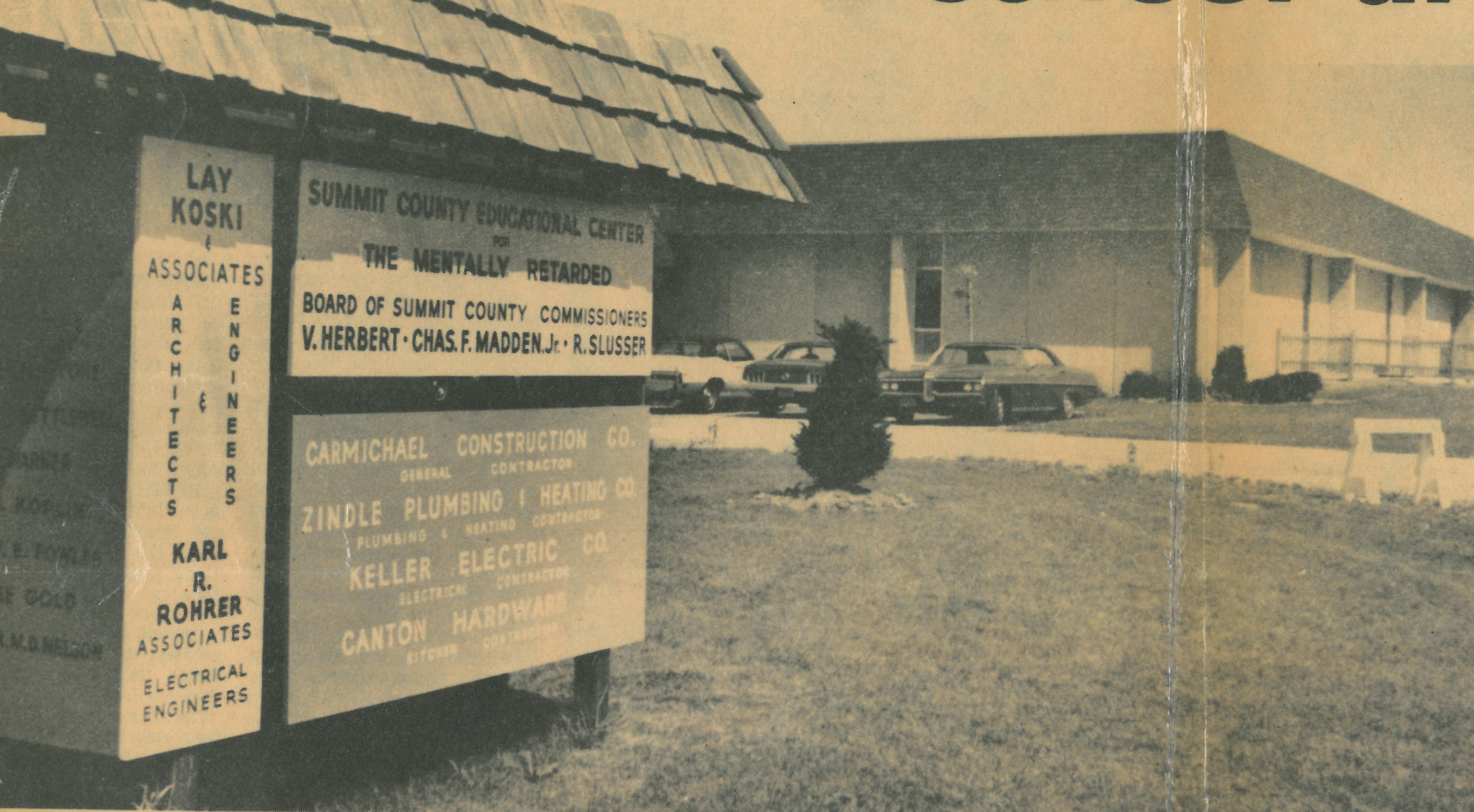 School-opening-image