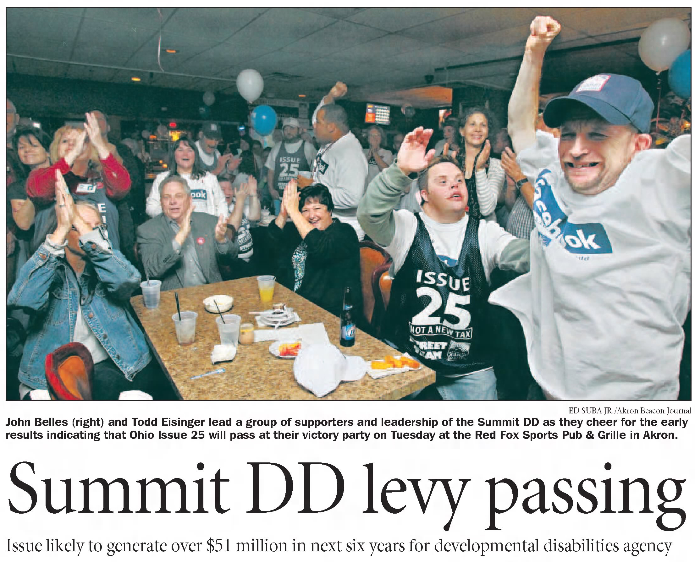 2011 Levy Passage ABJ-pic