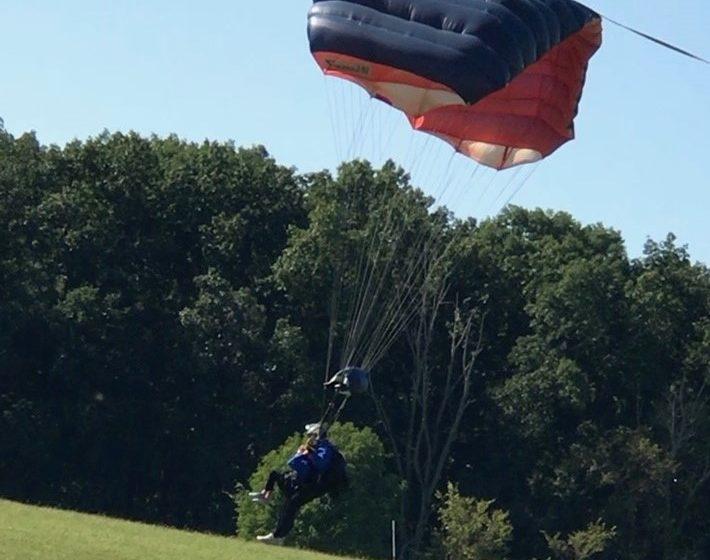 07 Jenna landing