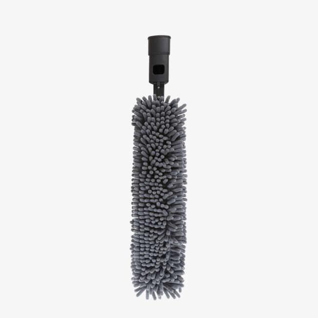 Flexible Microfiber Duster