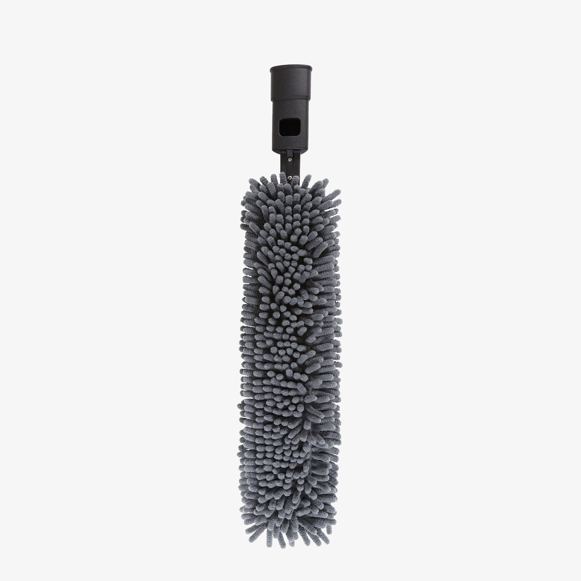 Flexible Microfiber Duster