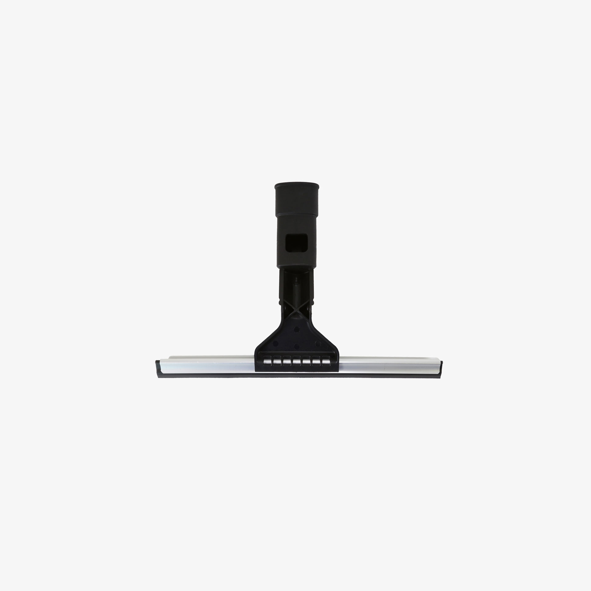 12 in. Window Squeegee