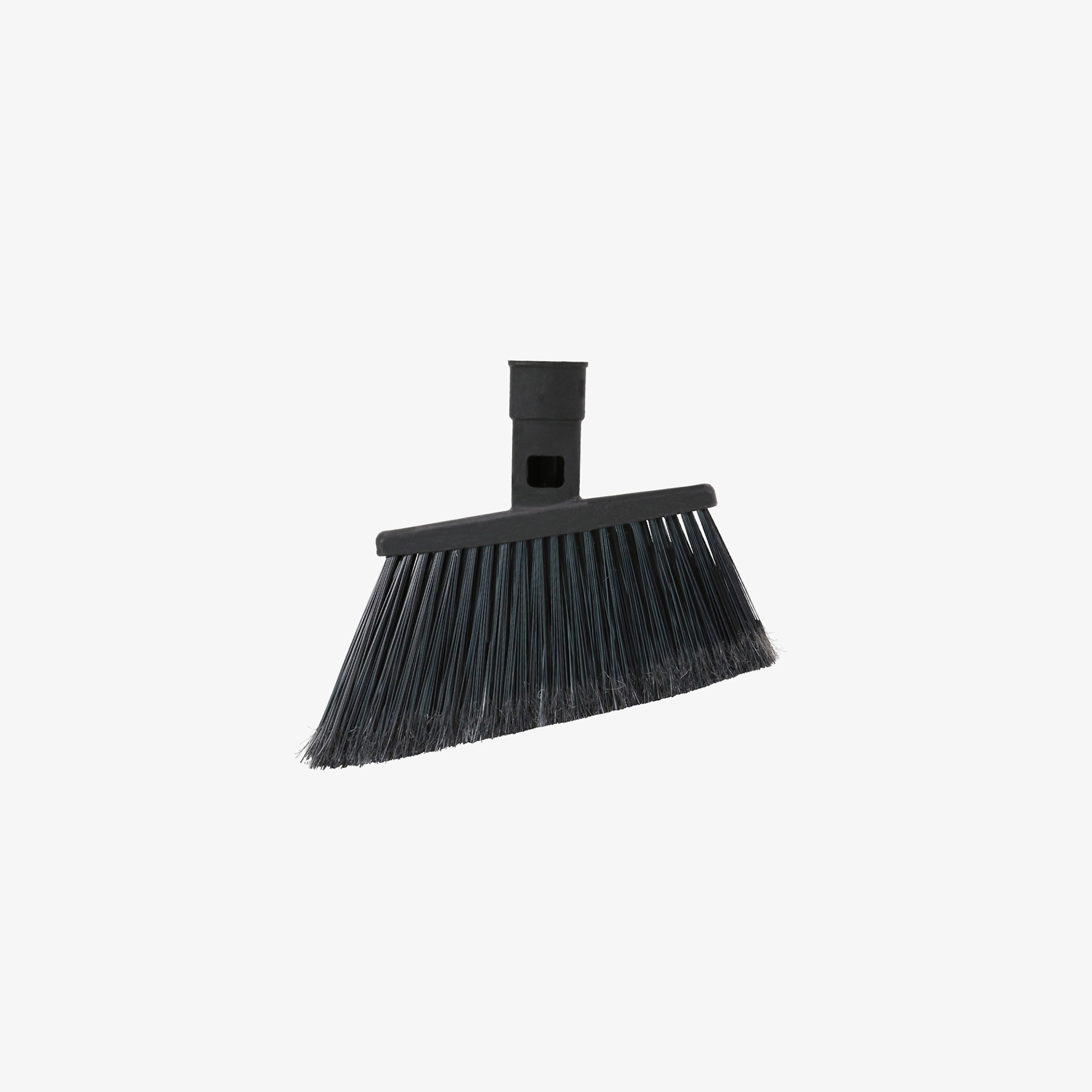 Multi-Surface Angle Broom - Standard