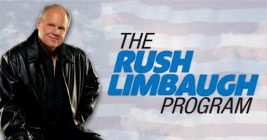 Rush limbaugh radio station jacksonville fl