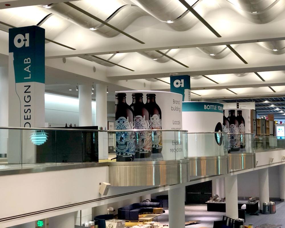 O-I-Lounge@CBC2019-4