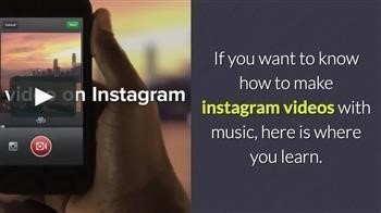 Turn Your Videos Into Instagram BANGERS! My Workflow.
