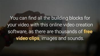 My FAVORITE Facebook Video Ads for Shopify