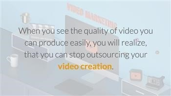 Vidnami tutorial, How to Create a YouTube Video in Minutes with Vidnami