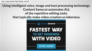 Best Video Creation Software [Vidnami vs Lumen5] Who Wins?