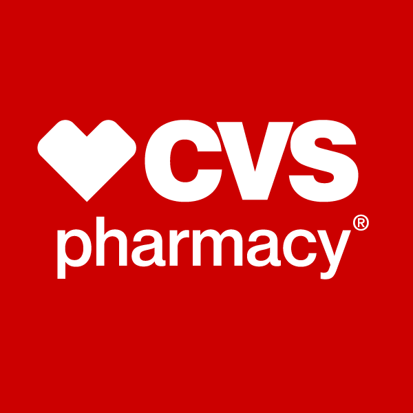 cvs fires 2 after viral video involving black customer  coupon