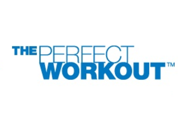 perfect workout health fitness wbbm newsradio