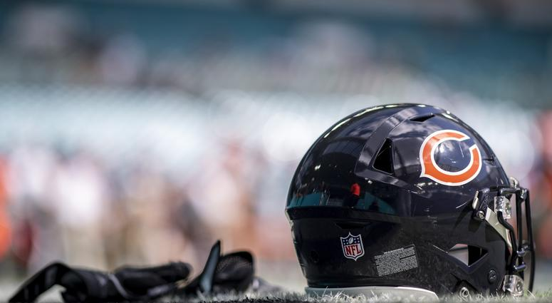 Bears Assistant Ed Donatell Hired As Broncos Defensive Coordinator