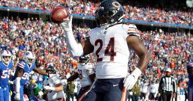Joniak: Keys To Bears-Lions