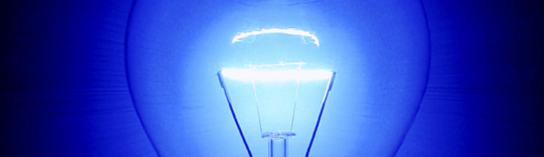 Blue Lighting Could Reduce Suicides At Train Stations, Petitioner Claims