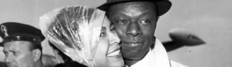 Nat King Cole: Still Unforgettable After 100 Years