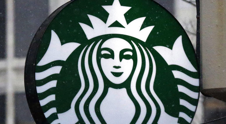 "Starbucks said Saturday, May 19, 2018 it has told workers to consider anyone who walks into its stores a customer, ""regardless of whether they make a purchase."""