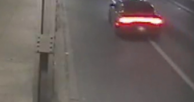 Woman, 59, Seriously Injured In West Loop Hit-And-Run – Driver Wanted