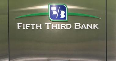 Cincinnati's Fifth Third To Buy Chicago's MB Financial