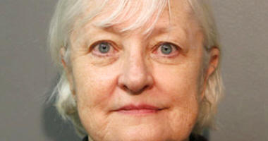 Chicago Judge Orders Marilyn Hartman 'The Serial Stowaway' To Be Release From Jail
